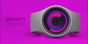 Banner_Gravity_Purple