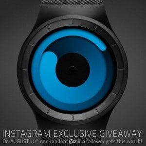 Mercury_instagram