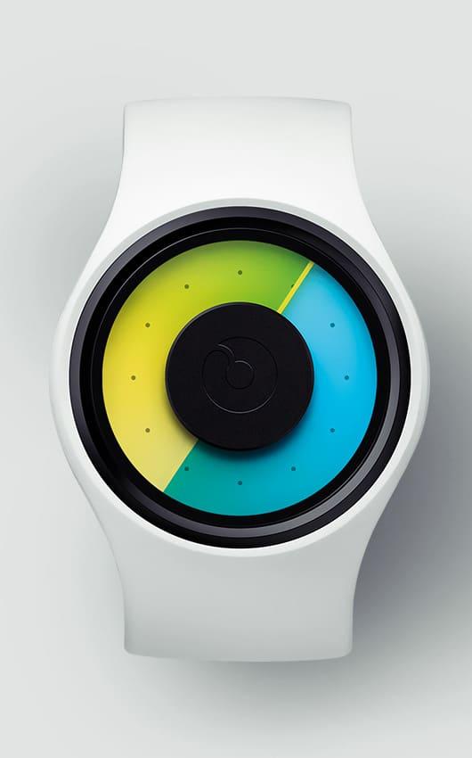 ZIIIRO Aurora Watch Category