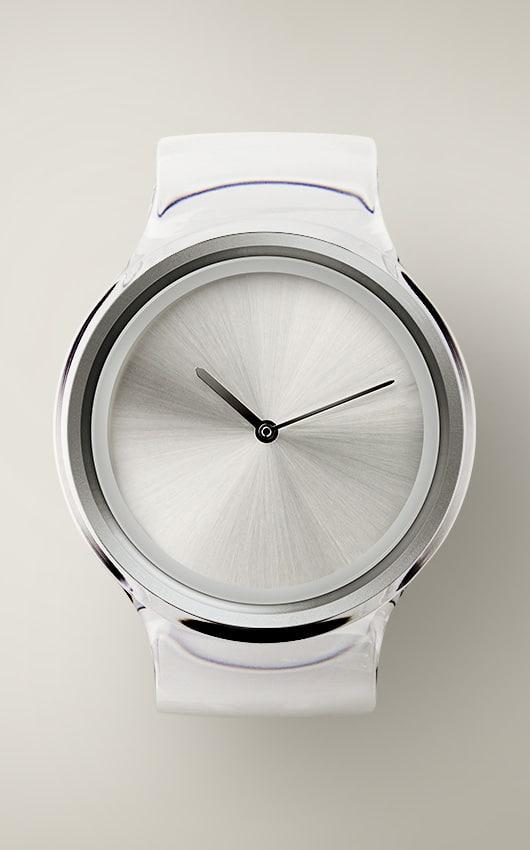 ZIIIRO Ion Watch Category