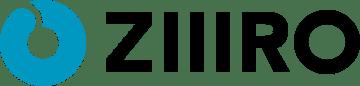 ZIIIRO Logo