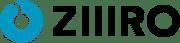 ZIIIRO Logo Small