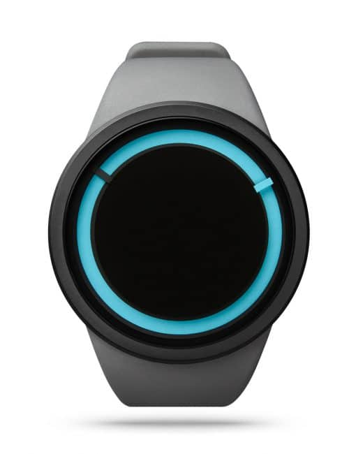 ziiiro-eclipse-watch-grey-blue-front