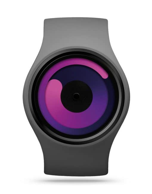 ziiiro-gravity-watch-grey-purple-front