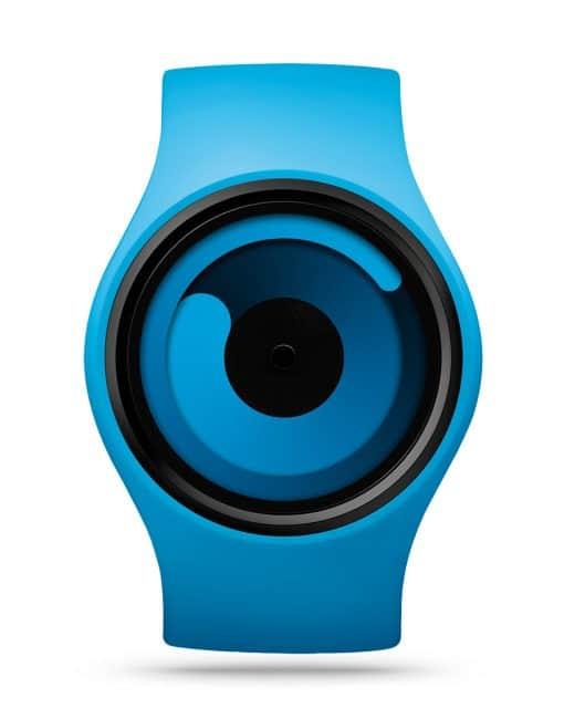 ziiiro-gravity-watch-ocean-blue-front