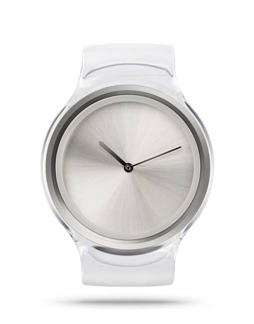 ziiiro-ion-watch-transparent-clear-front