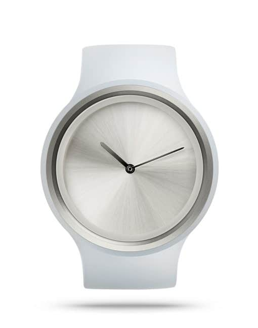 ziiiro-ion-watch-transparent-milky-front