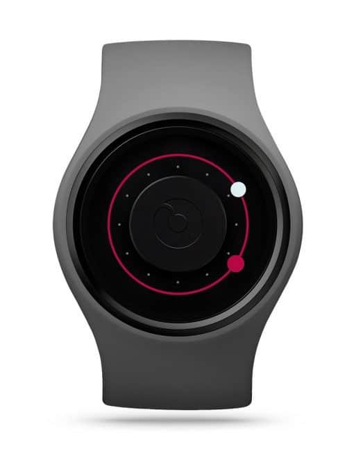 ziiiro-orbit-watch-grey-magenta-front