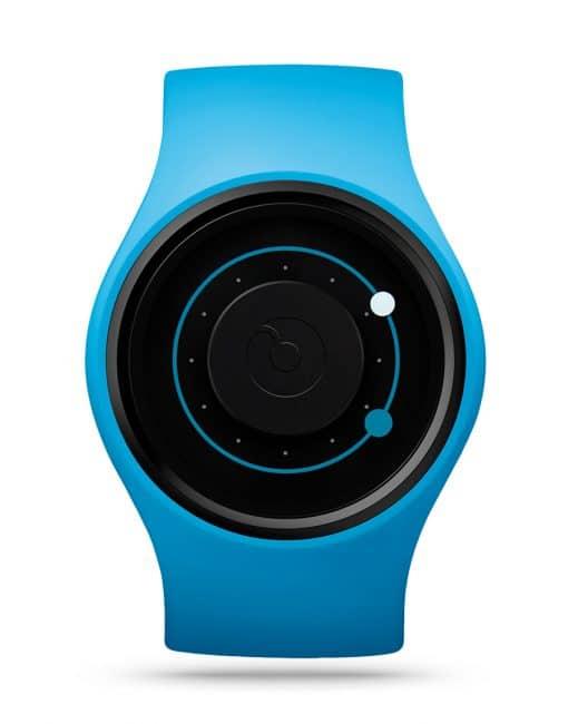 ziiiro-orbit-watch-ocean-blue-front