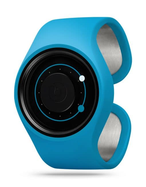 ZIIIRO Orbit Ocean Watch Perspective Interchangeable