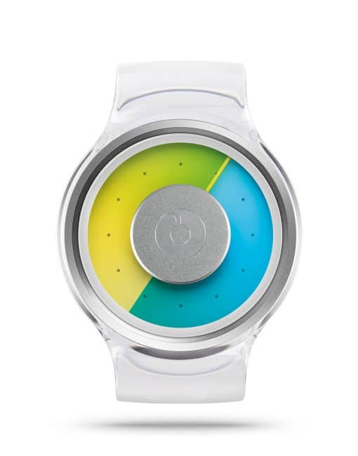 ziiiro-proton-watch-transparent-colored-front