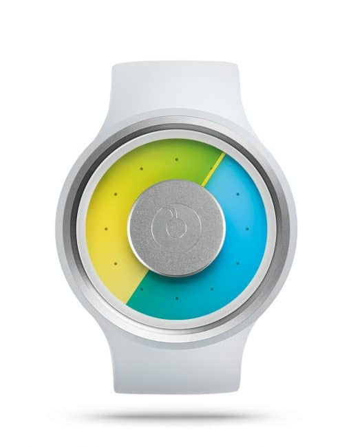 ziiiro-proton-watch-transparent-milky-colored-front