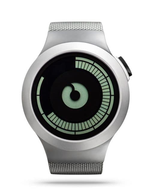 ziiiro-saturn-watch-chrome-front
