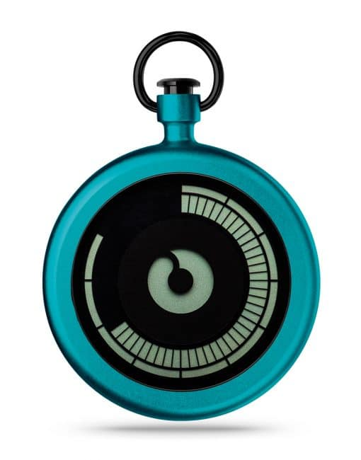 ziiiro-titan-pocket-watch-azure-blue-front