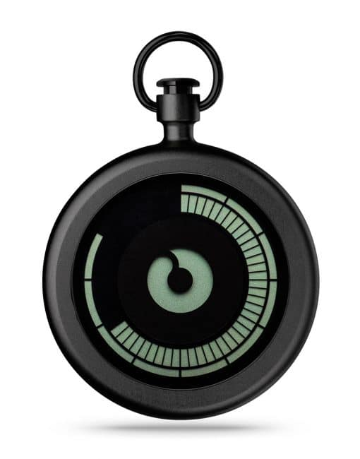 ziiiro-titan-pocket-watch-black-front