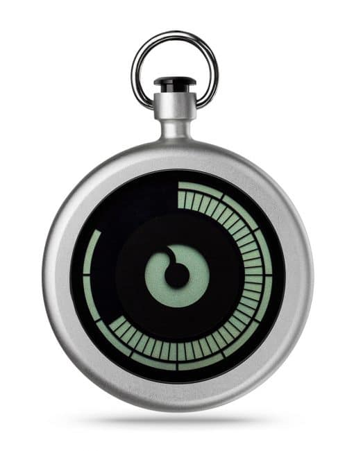 ziiiro-titan-pocket-watch-chrome-front