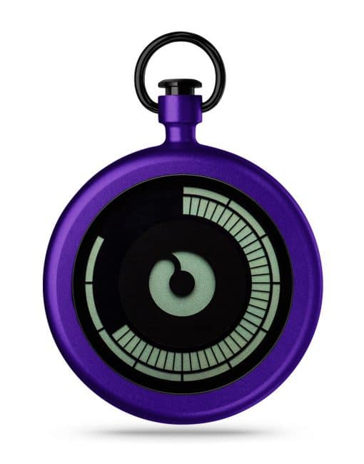 ziiiro-titan-pocket-watch-purple-front