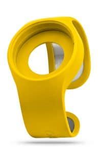 ZIIIRO Strap Banana Front Interchangeable