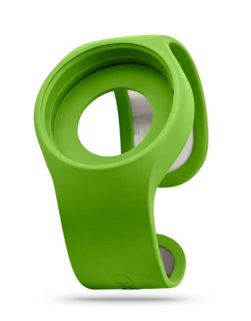 ziiiro-watch-strap-silicone-green-up