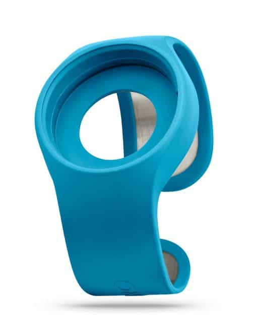 ziiiro-watch-strap-silicone-ocean-blue-up