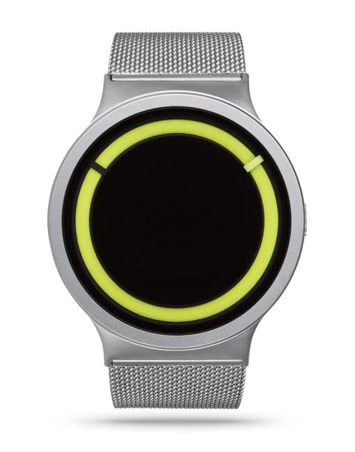 ziiiro-eclipse-metal-chrome-lemon-front