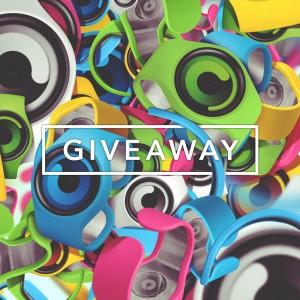 ziiiro, gravity, giveaway, contest, facebook, instagram, 30000