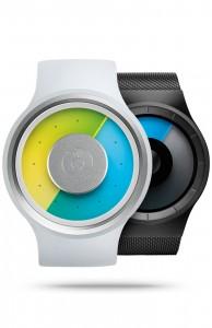 ziiiro-watch-bundle-01-rear