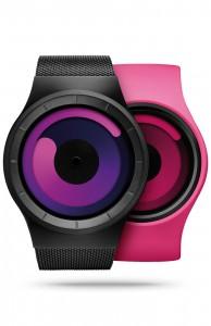 ziiiro-watch-bundle-02
