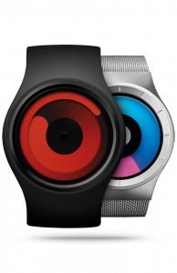 ziiiro-watch-bundle-02-rear