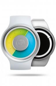 ziiiro-watch-bundle-03-rear
