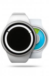 ziiiro-watch-bundle-04