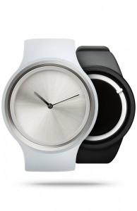 ziiiro-watch-bundle-04-rear