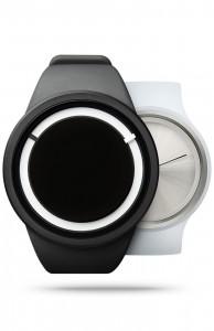 ziiiro-watch-bundle-05