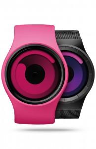 ziiiro-watch-bundle-05-rear