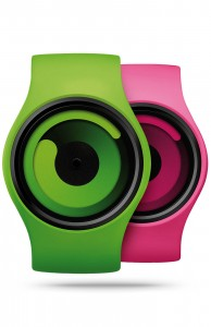 ziiiro-watch-bundle-06