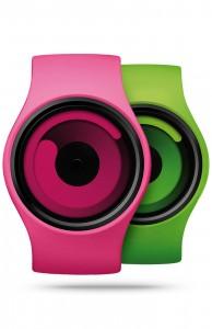 ziiiro-watch-bundle-06-rear