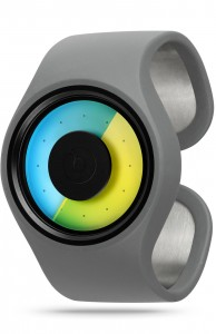 ziiiro-aurora-watch-grey-side-2