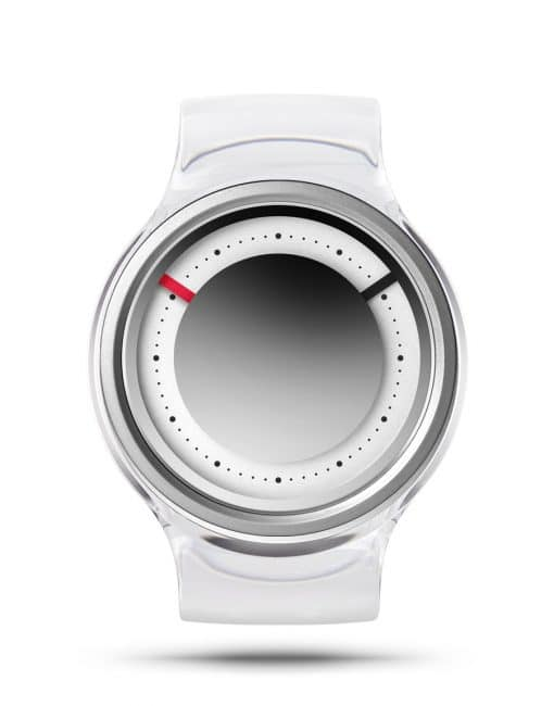 ziiiro-eon-watch-clear-chrome-front
