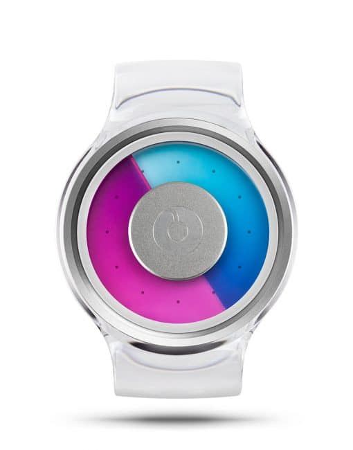 ziiiro-proton-watch-transparent-clear-purple-front