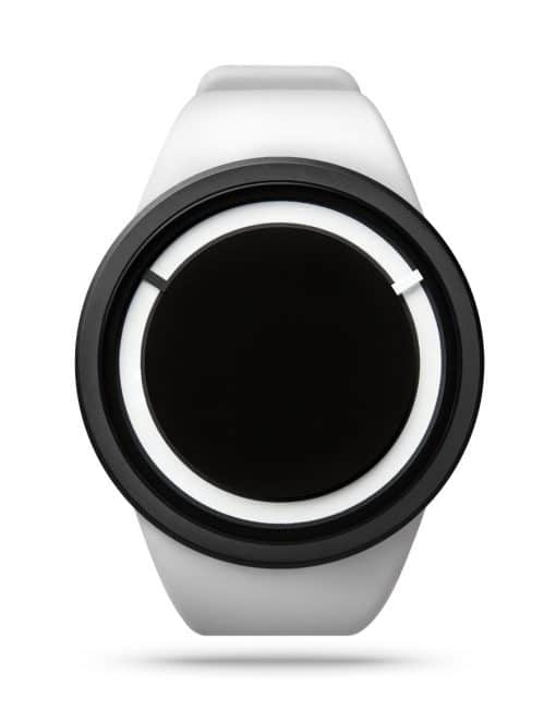 ziiiro-eclipse-watch-white-v2-front