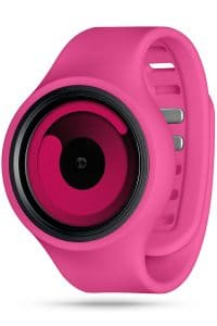 ziiiro-gravity-adjustable-magenta-magenta-side