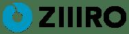 ZIIIRO