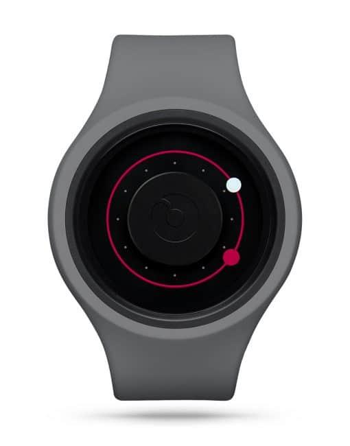 ziiiro-orbit-adjustable-grey-magenta-front