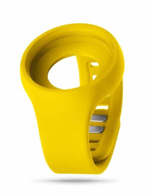 ziiiro-strap-adjustable-banana-front